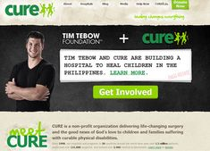 Charity, creative, Glorious, Inspiration, Non-Profit, Web Designs, organization, donate,