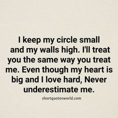 Hurt By Friends Quotes, Fake People Quotes, Fake Friend Quotes, Go For It Quotes, Be Yourself Quotes, Quotes About Real Friends, True Friends, Value Of Friendship Quotes, Value Quotes