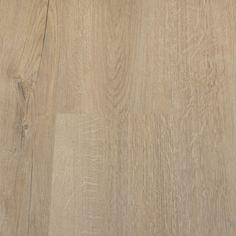 Hardwood Floors, Flooring, Interior, Groot, Studio, Products, Wood Floor Tiles, Design Interiors, Hardwood Floor