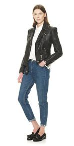 Womens Clothing, Shop Designer Clothes and Womenswear from Whistles