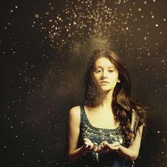 stardust sparkle