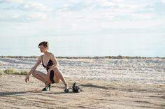 OG Kate - Salton Sea by chipwillis