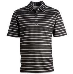 2f83a4233 Oakley golf shirt. Better Golf Trips · Golf Apparel · Nike Dri-FIT Plaid  Men s ...
