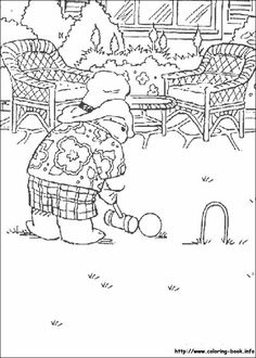 breakfast olourings free colouring pages.html