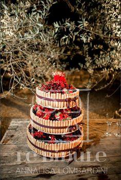 Allestimento matrimonio e taglio della torta /Wedding setup and cake time by @nanni31 @LeBidule