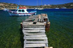ARKIOI ISLAND, Dwdekanisa Greece