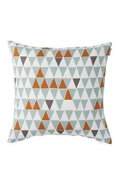 Spira Jaffa-tyynynpäällinen