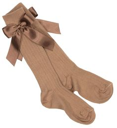 c702f3ef3dbde Girls Socks, Satin Bows, Camel, Baskets, Women's Legwear, Hampers, Camels
