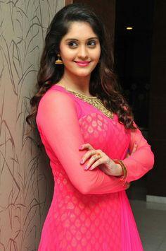 Surabhi Actress Photos Stills Gallery Beautiful Girl Indian, Most Beautiful Indian Actress, Beautiful Girl Image, Beautiful Saree, Beautiful Actresses, Gorgeous Women, Surabhi Actress, Cute Girl Photo, Beauty Full Girl