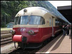 High Speed Rail, Swiss Railways, Transportation, Automobile, Beauty, Trains, Paths, Switzerland, Locomotive