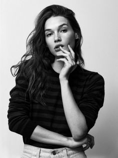 Jessica Sikosek.
