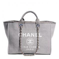 Coccinelle White saffiano leather wide open wing mini tote bag ...