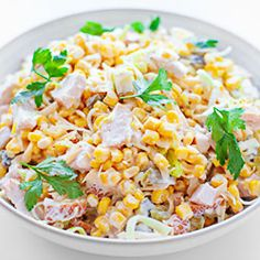 Fried Rice, Fries, Food And Drink, Keto, Vegetables, Cooking, Breakfast, Ethnic Recipes, Holidays