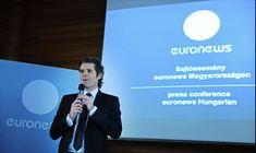 Euronews TV online közvetítése élőben Tv, Internet, Film, Canada, Movie, Film Stock, Television Set, Cinema, Films