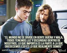 Harry Potter y el prisionero de askaban.