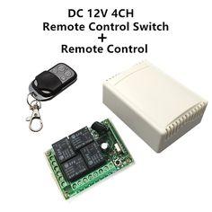 Uniq-bty 12V 2A AC-DC Adaptor Power Supply for Libertview Sky Box F5S F5 F3S PSU
