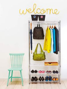 Your organised home starts at Howards Storage World. Organisation is simple with kitchen storage, shoe racks, shelving, bins, clothes racks and more! Howard Storage, Shoes Stand, Spring Home, Spring Cleaning, Clothes Hanger, Wardrobe Rack, Shelving, Drawers, Household