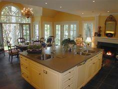 Great Room Kitchen Designs - http://msaessaywriting.com/00201608/home-design-interior/great-room-kitchen-designs/1762