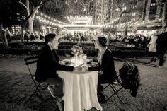<3 #love #passion #storytelling #amodestproposal #thepassionco #photography #weddingproposal