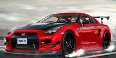 Nissan GTR Sports Car HD Wallpapers,Nissan GTR,Nissan GTR images,Nissan GTR pictures,Nissan GTR sports car
