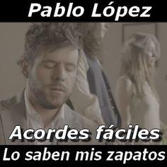 130 Ideas De Cantante Pablo Lopez Cantantes Cantantes Españoles Premios Ondas