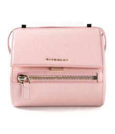 amazing mini Givenchy bag