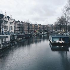 ⚓️ Once a year go somewhere you've never been before - Dalai Lama. Dalai Lama, Amsterdam, Places, Travel, Instagram, Viajes, Destinations, Traveling, Trips