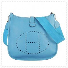 e0094ad4ae25  Hermeshandbags Hermes Handbags