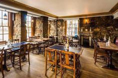 The King's Wark: Edinburgh Restaurants Review - 10Best Experts and Tourist Reviews