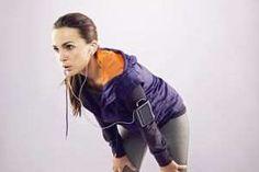 ¡Es hora de calentar el cuerpo y la mente! #running #correr #sport