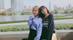 Wendy Red Velvet, Red Velvet Joy, Red Velvet Seulgi, Red Velvet Irene, Neo Soul, South Korean Girls, Korean Girl Groups, Coral, Kang Seulgi