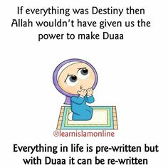 Tag friends,family and anyone that can benefit. The prophet Muhammad peace be upon him sai Islamic Teachings, Islamic Love Quotes, Islamic Inspirational Quotes, Muslim Quotes, Religious Quotes, Islamic Dua, Islam Hadith, Allah Islam, Islam Quran