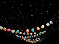 Starry Sky Brixton Style photo by Toa Heftiba ( on Unsplash Tandem, Décoration Baby Shower, Baby Showers, Event Pictures, Light Images, Lights Background, Background Images, Holiday Lights, Christmas Lights