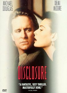Disclosure+-+Rotten+Tomatoes