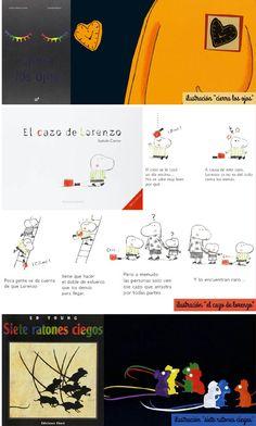 libros_para_niños_sobre_respeto_a_la_diversidad