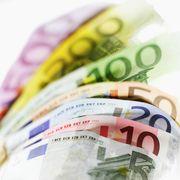 Subsidies EU 2014-2020