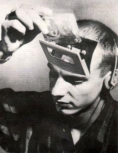 Retro futurismo Sci-Fi | Science Fiction vintage | #50s #60s #70s #Futurism