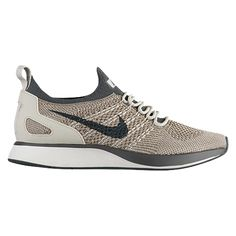 e0420941ff463 Nike Air Zoom Mariah Flyknit Racer - Women s at Foot Locker Flyknit Racer