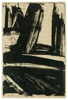 Find the latest shows, biography, and artworks for sale by Willem de Kooning. A first-generation Abstract Expressionist, Willem de Kooning is one of the most… Action Painting, Painting Collage, Oil Painting Abstract, Abstract Art, Willem De Kooning, Pierre Bonnard, Pierre Auguste Renoir, De Kooning Paintings, Ouvrages D'art