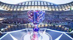 Les fans d'e-sport ressentent encore les sensations du championnat du monde qui s'est déroulé à Singapour, Taipei et en Corée. Ça sera bientôt la nouvelle saison LCS et nous y voilà avec une grande nouvelle...