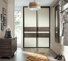interior-decorations-pleasureable-drum-hanging-lamps-with-dark-wood-dresser-and-double-sliding-hidden-storage-as-decorate-modern-space-saving-hallway-ideas-elegant-hallway-ideas-design-photos-and-i.jpg (1600×1442)