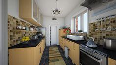 Kuhinja - Kitchen - by Chimney Cooker Hoods, Kitchen Design, Kitchen Cabinets, Room, Home Decor, Bedroom, Decoration Home, Design Of Kitchen, Room Decor