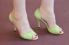#weekend #wedding #shoes