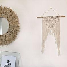 Boho, Dream Catcher, Interior, Instagram, Home Decor, Dreamcatchers, Decoration Home, Indoor, Room Decor