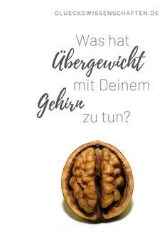Was hat Übergewicht mit Deinem Gehirn zu tun? Body Care, Waffles, Weight Loss, Breakfast, Impulse, Food, Tricks, Paleo, Low Carb