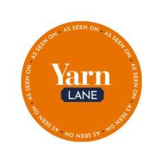 I'm on Yarn Lane TV! Learn How To Knit, How To Start Knitting, Knitting For Beginners, Knitting Patterns Uk, Knitting Designs, Lace Socks, Boot Socks, Magic Loop, Online Tutorials