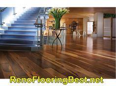 Nice tips  hardwood flooring orlando