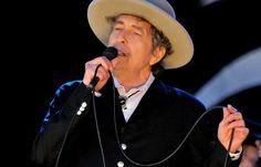 Bob Dylan Free Music | Bob Dylan announces spring American tour dates - Uncut.co.uk