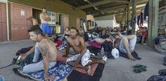 Los cubanos que corroemos todo, menos al castrismo que nos controla-Orlando Luis Pardo Lazo   Adribosch's Blog