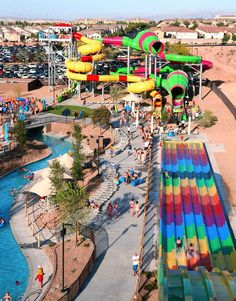 Las vegas wet indoor water park and theme park resort and casino monitors online gambling